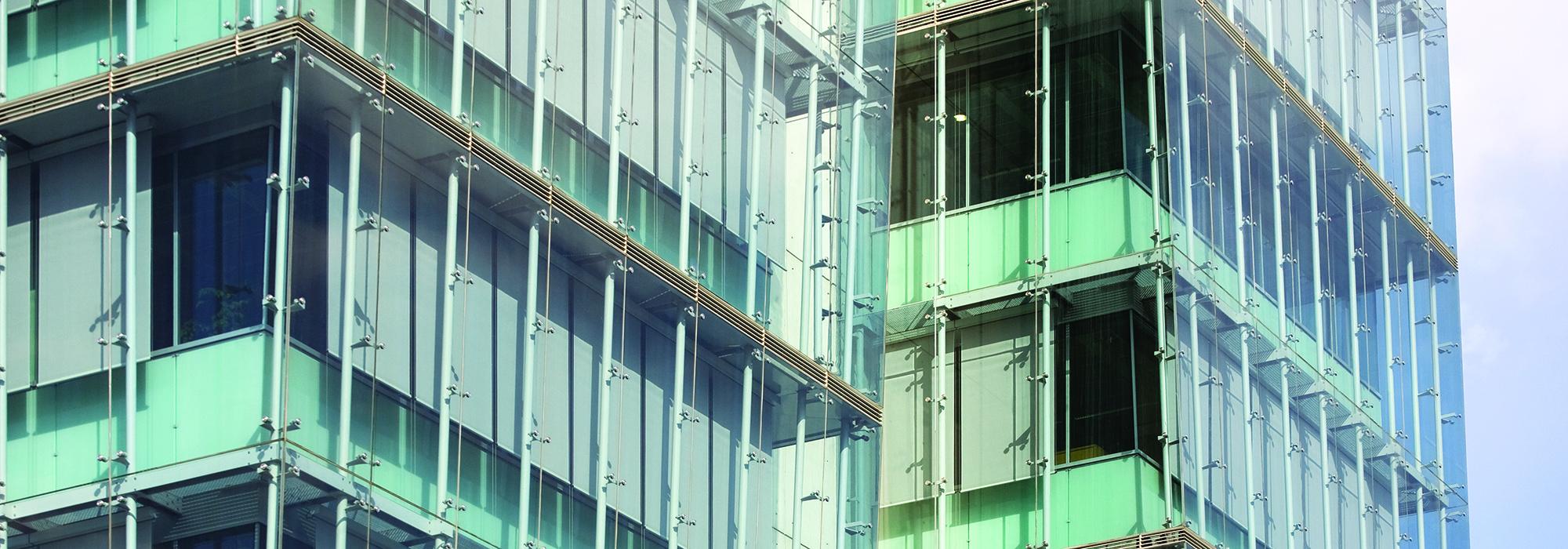 Edifício H